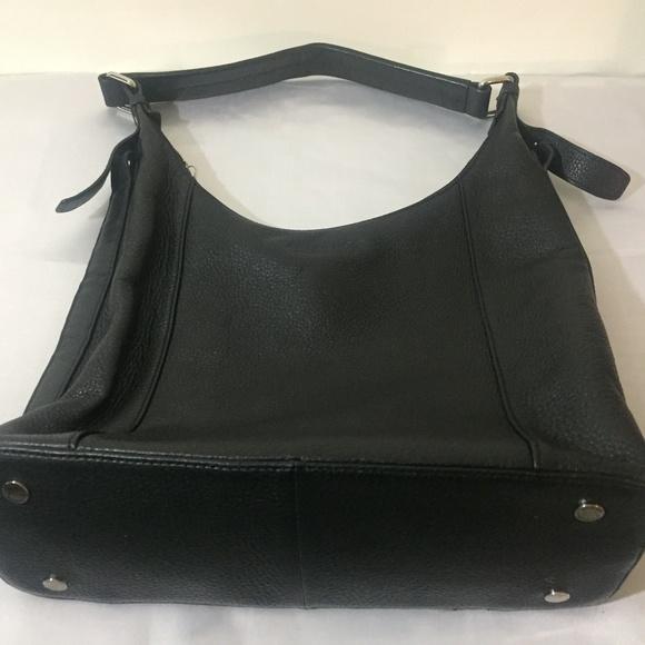 RUDSAK Handbags - Rudsak leather handbag